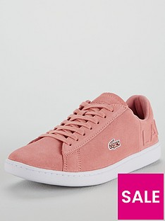 lacoste-carnaby-evo-318-4-spw-trainer