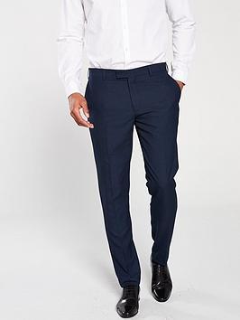 skopes-harcourt-tapered-trouser