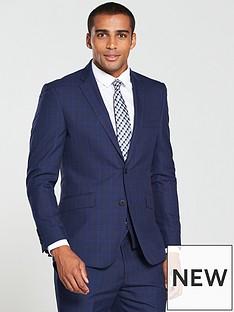 skopes-melville-check-jacket