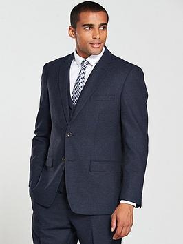 skopes-tommy-jacket