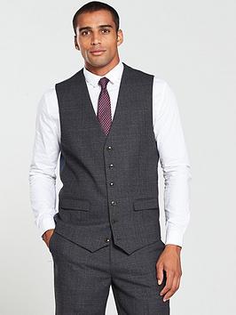skopes-denzel-waistcoat