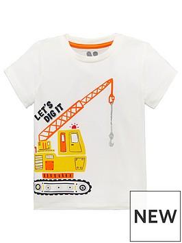 mini-v-by-very-dig-it-foil-print-t-shirt