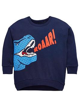 mini-v-by-very-dinosaur-roar-sweatshirt