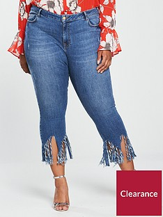 v-by-very-curve-cropped-fringe-jean-blue-wash