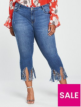 v-by-very-curve-cropped-fringe-jean-blue-wash