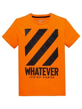 v-by-very-whatever-high-gloss-print-t-shirt