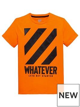 v-by-very-whatever-high-gloss-print-t-shirt