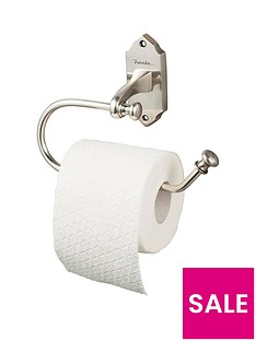 aqualux-vintage-toilet-roll-holder