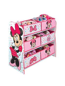 minnie-mouse-minnie-mouse-kids039-storage-unit-by-hellohome