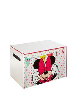minnie-mouse-toy-box-by-hellohome
