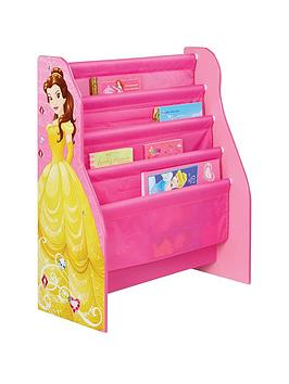 disney-princess-sling-bookcase-by-hellohome