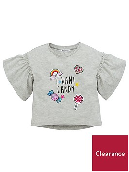 mini-v-by-very-girls-sequin-3d-badge-t-shirt