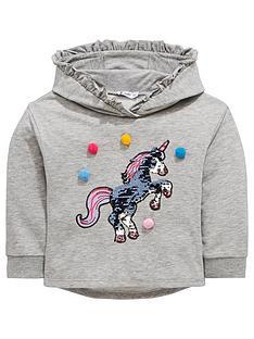 mini-v-by-very-sequin-unicorn-hoody