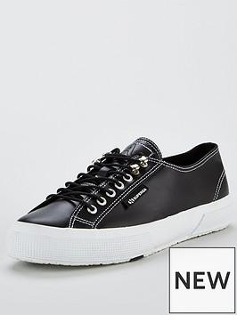 superga-superga-alexa-chung-2748-leather-plimsoll
