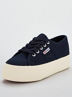 superga-superga-2790-acotw-linea-up-and-down-plimsoll