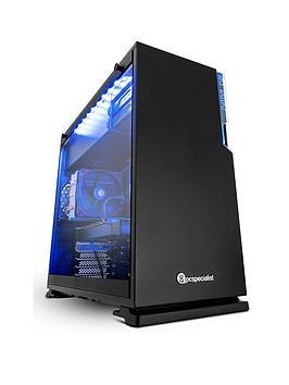 pc-specialist-stalker-extreme-vr-intelreg-coretrade-i7-processornbspgeforce-gtx-1080nbsp16gbnbspramnbsp1tbnbsphdd-amp-120gbnbspssd-gaming-pc-call-of-duty-black-ops-4