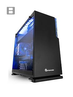 pc-specialist-stalker-extreme-vr-intelreg-coretrade-i7-processornbspgeforce-gtx-1080nbsp16gbnbspramnbsp1tbnbsphdd-amp-120gbnbspssd-gaming-pc
