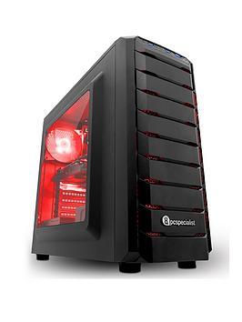 pc-specialist-fusion-gamer-amd-ryzen-3-processornbspgeforce-gtx-1060-graphicsnbsp8gbnbspramnbsp1tbnbsphdd-gaming-pcnbsp
