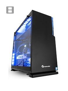 pc-specialist-orion-extreme-vr-intelregnbspcoretradenbspi7k-processor-geforce-gtx-1080tinbspgraphics-16gbnbspram-2tbnbsphdd-amp-250gbnbspssd-vr-amp-4k-ready-gaming-pc
