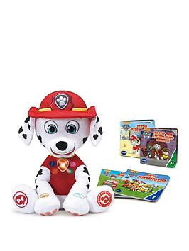 vtech-vtech-paw-patrol-read-amp-learn-marshall