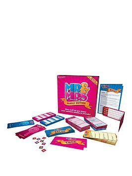 mr-amp-mrs-family-game