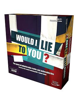 would-i-lie-to-you