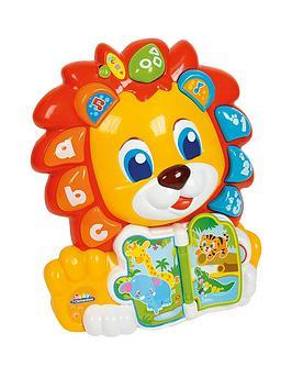 clementoni-baby-clementoni-abc-lion