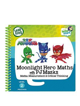 vtech-leapfrogreg-leapstarttrade-pj-masks-activity-book-3d-enhanced