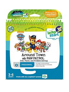 vtech-leapfrogreg-leapstarttrade-paw-patrol-activity-book-3d-enhanced
