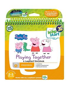 vtech-leapfrogreg-leapstarttrade-peppa-pig-story-book-3d-enhanced