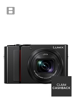 panasonic-lumix-dmc-tz200-in-silver-2010mp-1-inch-sensor-4k-wifi