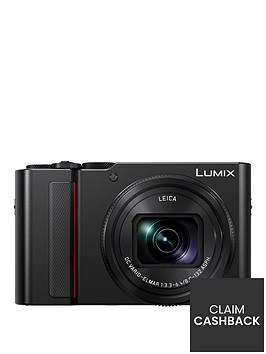 panasonic-lumix-dmc-tz200-in-silver-2010mp-1-inch-sensor-4k-wifi