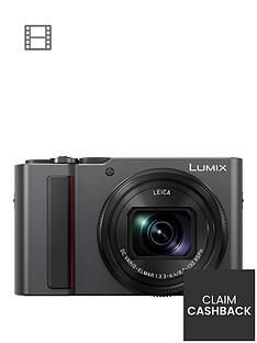 panasonic-lumix-dc-tz200eb-snbsp201-megapixel-15x-zoom-wifi-compact-digital-camera-with-f33-64-leica-dc-lens