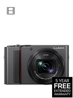 panasonic-lumix-dc-tz200eb-snbsp201-megapixel-15x-zoom-wifi-compact-digital-camera-with-f33-64-leica-dc-lensnbsp