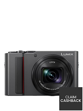 panasonic-lumix-dc-tz200eb-snbsp201-megapixel-15x-zoom-wifi-compact-digital-camera-with-f33-64-leica-dc-lensnbsppound80-cash-back-available
