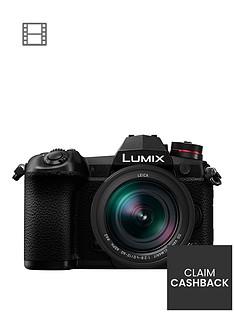 panasonic-lumix-g-dc-g9-comapct-system-6k-photo-4k50p-video-203mp-12-60mm-leica-lens