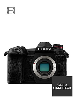 panasonic-lumix-g-dc-g9-compact-system-6k-photo-4k50pnbspvideo-203-megapixel-oled-view-finder-body-only