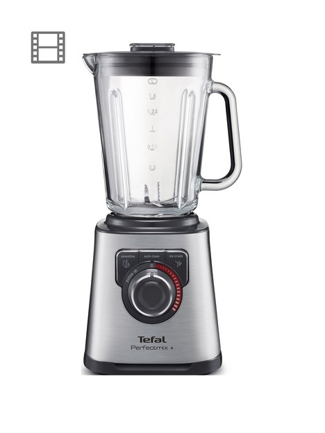 tefal-bl811d40-perfect-mixnbsp1200w-high-speed-blendernbsp-nbspstainless-steel-and-dark-grey