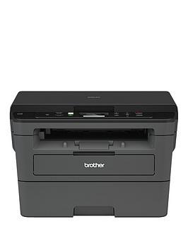 brother-dcp-l2530dwnbspwireless-multifunction-mono-printer