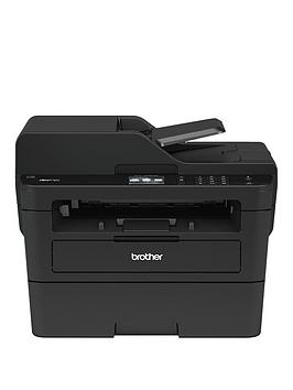 brother-mfc-l2730dwnbspmono-multifunction-laser-printer