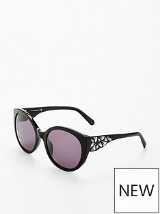 swarovski-black-gem-arm-sunglasses