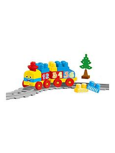 dolu-train-set-36pcs