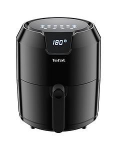 Tefal Easy Fry Precision EY401840 Air Fryer - Black / 4.2L