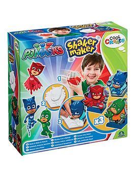 shaker-maker-pj-masks-shaker-maker