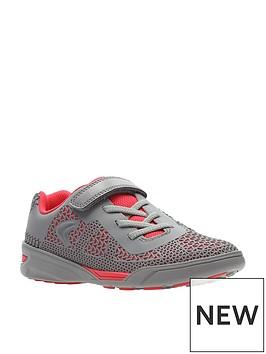 clarks-awardblaze-infant-shoe