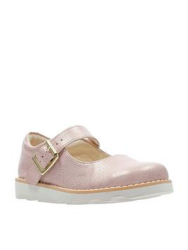 clarks-girls-crown-honor-infant-shoes-copper