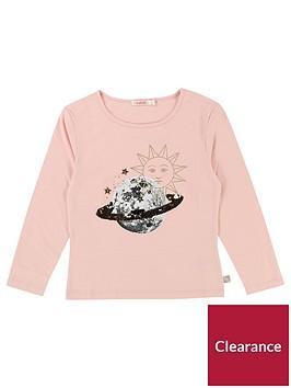 billieblush-girls-long-sleeve-sequin-space-t-shirt-salmon