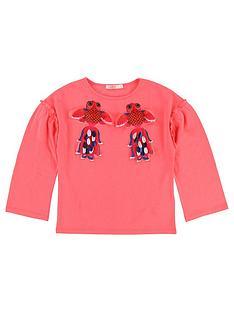 billieblush-girls-long-sleeve-fish-t-shirt
