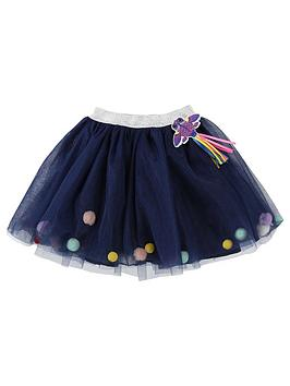 billieblush-girls-tulle-pom-pom-amp-beaded-tutu-skirt