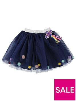 billieblush-girls-tulle-pom-pom-amp-beaded-tutu-skirt